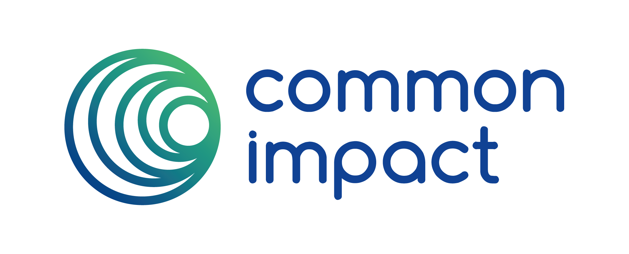 Common Impact