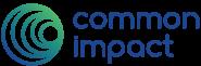 Common Impact Logo